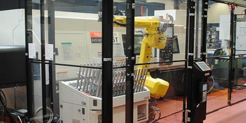 Pranav Automation